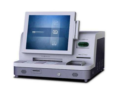 银行自助终端设备.jpg